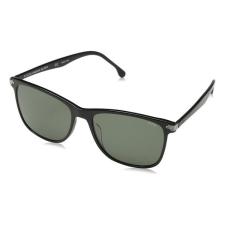 Lozza Férfi napszemüveg Lozza SL4162M580700 (ø 58 mm) napszemüveg