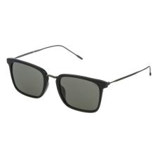 Lozza Férfi napszemüveg Lozza SL4180540BLK (ø 54 mm) napszemüveg