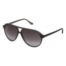 Lozza Férfi napszemüveg Lozza SL4204M6006S9 (ø 60 mm) napszemüveg