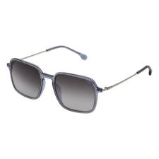 Lozza Férfi napszemüveg Lozza SL4214M540892 (ø 54 mm) napszemüveg