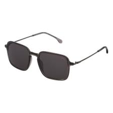 Lozza Férfi napszemüveg Lozza SL4214M546S9P (ø 54 mm) napszemüveg