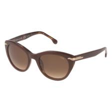 Lozza Női napszemüveg Lozza SL4070M530T05 (ø 53 mm) napszemüveg