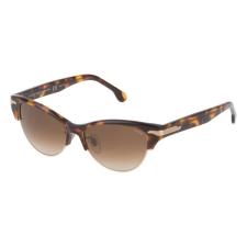 Lozza Női napszemüveg Lozza SL4071M5309AJ (ø 53 mm) napszemüveg