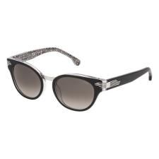 Lozza Női napszemüveg Lozza SL4075M500APA (ø 50 mm) napszemüveg