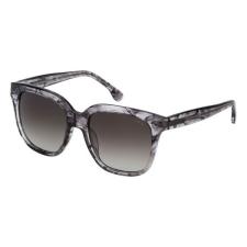 Lozza Női napszemüveg Lozza SL4131M5406BZ (ø 54 mm) napszemüveg