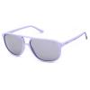 Lozza Unisex napszemüveg Lozza SL1872W5806T3 (ø 58 mm)