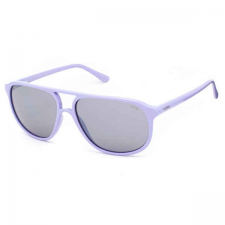 Lozza Unisex napszemüveg Lozza SL1872W5806T3 (ø 58 mm) napszemüveg