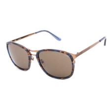 Lozza Unisex napszemüveg Lozza SL2199570R80 Barna (ø 57 mm) napszemüveg