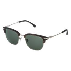 Lozza Unisex napszemüveg Lozza SL2280M530579 Ezüst színű (ø 53 mm)