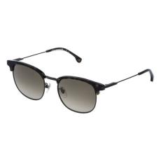 Lozza Unisex napszemüveg Lozza SL233653568X (ø 53 mm)
