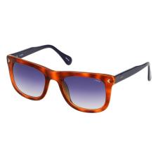 Lozza Unisex napszemüveg Lozza SL4006M5209BG Narancszín (ø 52 mm) napszemüveg