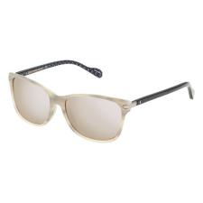 Lozza Unisex napszemüveg Lozza SL4037M571F9G Barna (ø 57 mm) napszemüveg