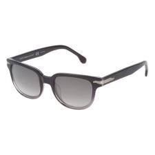Lozza Unisex napszemüveg Lozza SL4067M497P7X Szürke (ø 49 mm) napszemüveg