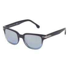 Lozza Unisex napszemüveg Lozza SL4067M498Y6X Kék (ø 49 mm) napszemüveg