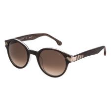 Lozza Unisex napszemüveg Lozza SL4073M490APB Barna (ø 49 mm) napszemüveg