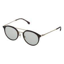 Lozza Unisex napszemüveg Lozza SL4181M500786 Barna (ø 50 mm) napszemüveg
