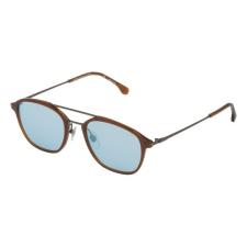 Lozza Unisex napszemüveg Lozza SL4182M50T65X Barna (ø 50 mm) napszemüveg