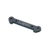 LRP Electronic Hátsó CARBON lengőkar tartó 3mm – S10 Blast