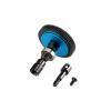 LRP Electronic Kompletní prokluzná spojka včetně ozubeného kola 77T 48dp - S10 S10 Blast BX/TX/MT/SC 2