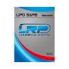 LRP Electronic LiPo SAFE ochranný vak pro LiPo sady - 23x30cm
