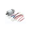 LRP Electronic LRP Competition Starterbox - pót indítómotor