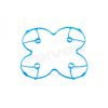 LRP Electronic LRP Gravit Micro Vision - légcsavar védő