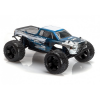 LRP Electronic LRP S10 TWISTER 2 MT 2wd RTR - 1/10 Monster Truck 2,4GHz-es RC készlettel