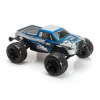 LRP Electronic LRP S10 TWISTER 2 MT 2wd RTR Brushless - 1/10 Monster Truck 2,4GHz-es RC készlettel