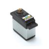 LRP Electronic LRP - Servo R-7150 MG