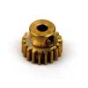 LRP Electronic Pastorek 19 zubů (modul 0,6)