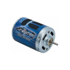 LRP Electronic S10 Twister High Speed motor