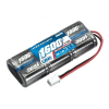 LRP Electronic XTEC Race pack Stick 2/3A NiMH - Micro - 7.2V - 1600mAh