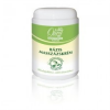 LSP oliva bázis masszázskrém 1000 ml