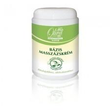 LSP oliva bázis masszázskrém 1000 ml masszázskrémek, masszázsolajok