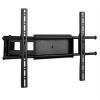 LUA Forgatható LCD TV-tartó 180°