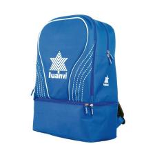 Luanvi Sporttáska Cipőtartóval Luanvi Rin Kék 31 L hátizsák