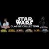 LucasArts Star Wars Classic Collection (PC - Digitális termékkulcs)