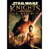 LucasArts STAR WARS: Knights of the Old Republic (PC - Steam Digitális termékkulcs)