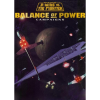 LucasArts STAR WARS X-Wing vs TIE Fighter - Balance of Power Campaigns (PC - Steam Digitális termékkulcs)