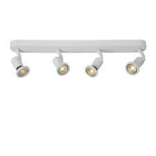 Lucide 11903/20/31 JASTER LED spotlámpa világítás