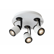 Lucide 17989/15/31 DICA LED spotlámpa világítás