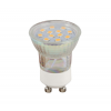 Lucide LED izzó GU10/2W/230V - Lucide 50221/02/60