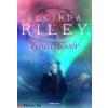 Lucinda Riley : Viharnővér
