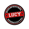 Lucy Budapestrõl szeretettel (CD)