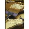 Ludvík Losos ARANYOZÁS ÉS POLIKRÓMIA - MESTERMUNKA