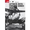 Luftwaffe Mistel Composite Bomber Units – Robert Forsyth