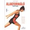 Luigi CERAGIOLI ALAKFORMÁLÓ TORNA /FITNESZ KÖNYVEK 1 db