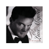 Luis Miguel Romances (CD)