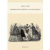 Lukács Anikó Nemzeti divat Pesten a 19. században