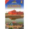 Lumbini Buddhist Circuit Tour and the LDT Area (No.56) térkép - Himalayan Maphouse